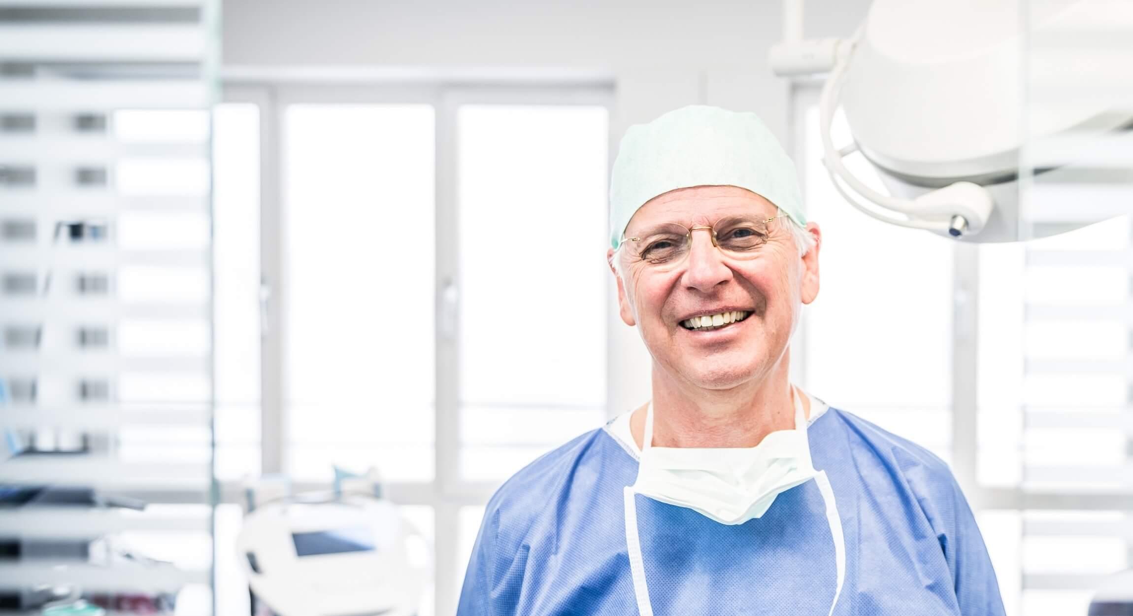 plastischer chirurg dr. finckenstein