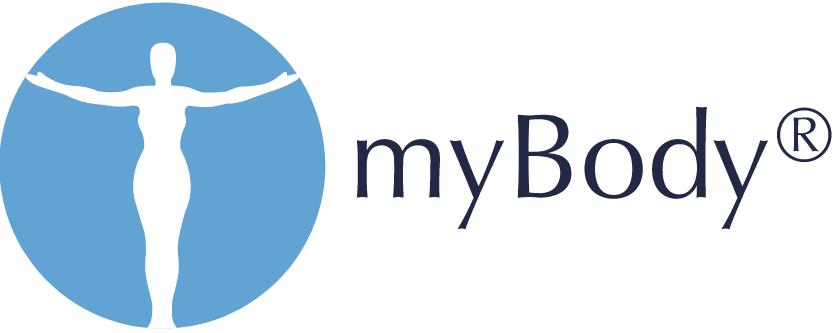 Logo myBody